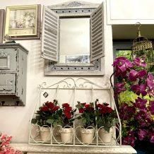 fiori-e-cornici